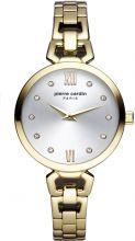 Zegarek Pierre Cardin PC902462F06                                    %