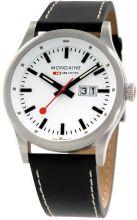 Zegarek Mondaine A669.30308.16SBB