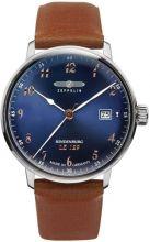 Zegarek Zeppelin 7048-3