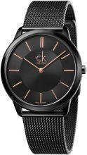 Zegarek Calvin Klein K3M21421