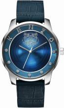 Zegarek Kenzo K0054010                                       %