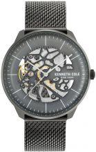 Zegarek Kenneth Cole KC50565001
