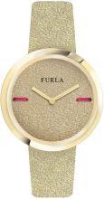Zegarek Furla R4251110507