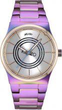 Zegarek Kenzo K0042003