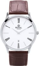 Zegarek Royal London 41426-02                                       %