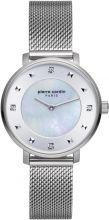 Zegarek Pierre Cardin PC902412F02