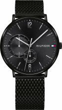 Zegarek Tommy Hilfiger 1791507