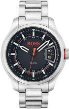 Zegarek Boss Orange 1550004