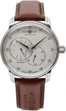 Zegarek Zeppelin 8662-1