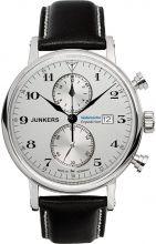 Zegarek Junkers 6586-1                                         %