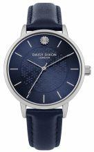 Zegarek Daisy Dixon London DD085US