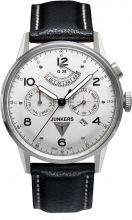 Zegarek Junkers 6960-1                                         %