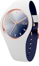 Zegarek Ice-Watch 016983