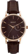 Zegarek Gant W10925                                         %