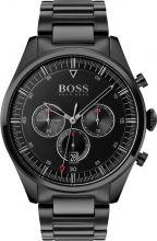 Zegarek Boss 1513714