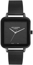 Zegarek Lee Cooper LC07081.650