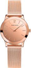 Zegarek Pierre Lannier 026J998