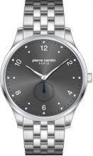 Zegarek Pierre Cardin PC902671F206                                   %