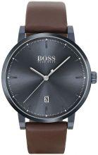 Zegarek Boss 1513791
