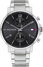Zegarek Tommy Hilfiger 1710413