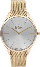 Zegarek Lee Cooper LC06910.130