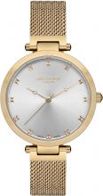 Zegarek Lee Cooper LC07147.130