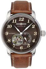 Zegarek Zeppelin 7666-4
