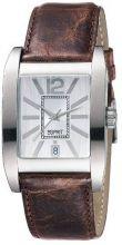 Zegarek Esprit ES100341002                                    %