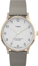 Zegarek Timex TW2T75000
