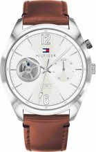 Zegarek Tommy Hilfiger 1791550