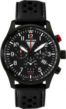 Zegarek Junkers 6680-2