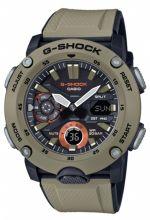 Zegarek G-Shock GA-2000-5AER                                   %