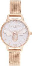 Zegarek Olivia Burton OB16FB04