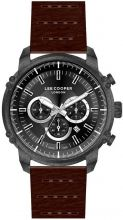 Zegarek Lee Cooper LC07070.052