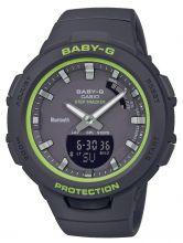 Zegarek G-Shock BSA-B100SC-1AER