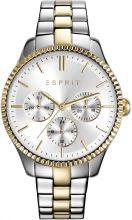Zegarek Esprit ES108942004                                    %