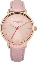Zegarek Daisy Dixon London DD007PG