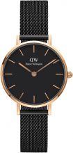 Zegarek Daniel Wellington DW00100245