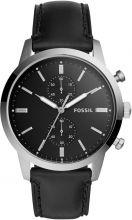 Zegarek Fossil FS5396