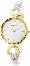 Zegarek Pierre Lannier 059F500                                        %