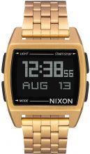 Zegarek Nixon A1071502                                       %
