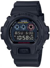 Zegarek G-Shock DW-6900BMC-1ER
