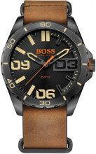 Zegarek Boss Orange 1513316