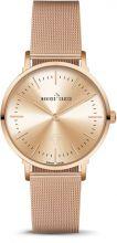 Zegarek Manfred Cracco MC34009LM                                      %