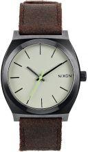 Zegarek Nixon A0451388