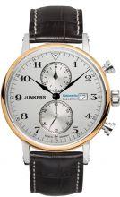 Zegarek Junkers 6586-5