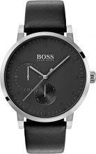 Zegarek Boss 1513594