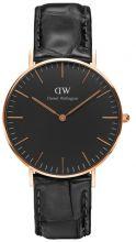 Zegarek Daniel Wellington DW00100141