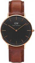 Zegarek Daniel Wellington DW00100136                                     %