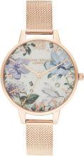 Zegarek Olivia Burton OB16BF27